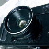 七工匠単焦点レンズの買い進め方